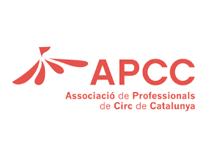Associació de Professionals de Circ de Catalunya (APCC)