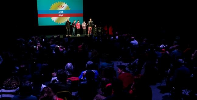 Oberta la convocatòria per optar als Premis Zirkòlika de Circ de Catalunya 2019