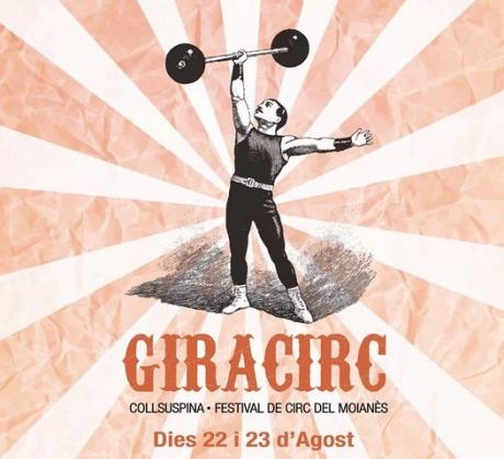 GiraCirc