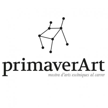 PrimaverArt