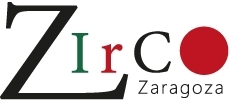 Zirco.