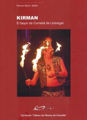 Kirman.