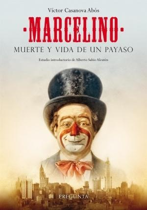 Marcelino.
