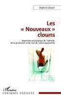 Les Nouveaux Clowns