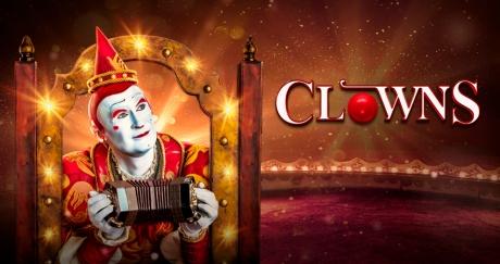 'Clowns'.