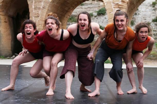 El festival VALENCIRC celebra su IX edición programando 32 actuaciones gratuitas (1-17 octubre)