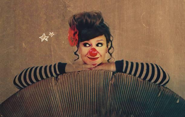 Circ Cric celebrará el 8º Festival Internacional de Payasas (28 septiembre – 3 octubre)